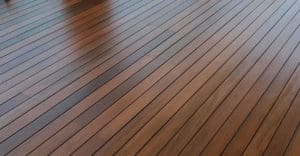 floor sanding Holland Park QLD